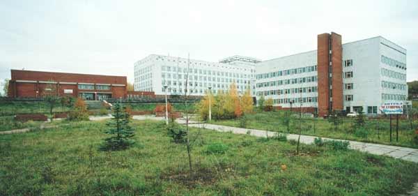Воронеж детская больница на рылеева неврология